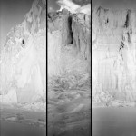 JOYCE CAMPBELL; Last Light (2006) series; Silver gelatin; Dimensions variable Courtesy of the artist