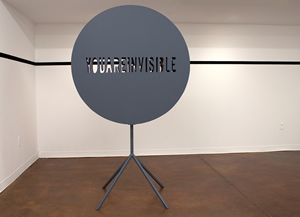 you_are_invisible