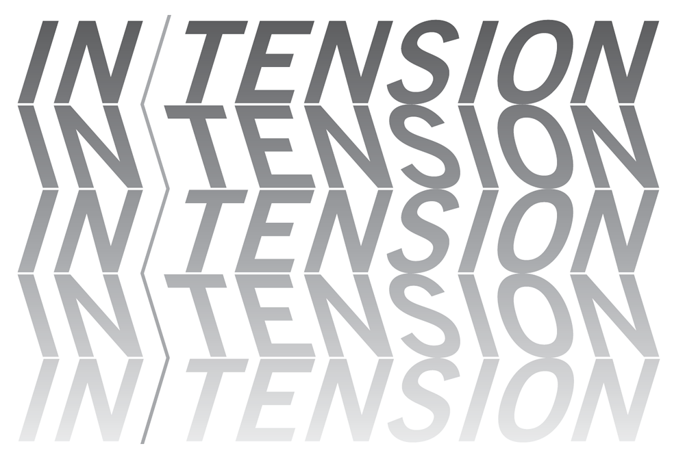 Senior Art Show 2016 - IN/TENSION