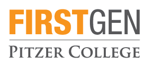 FirstGenPitzerCollege_wordmark-01