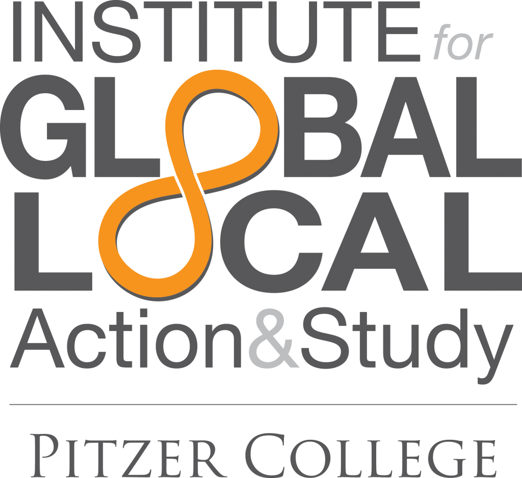 Institute for Global-Local Action & Study