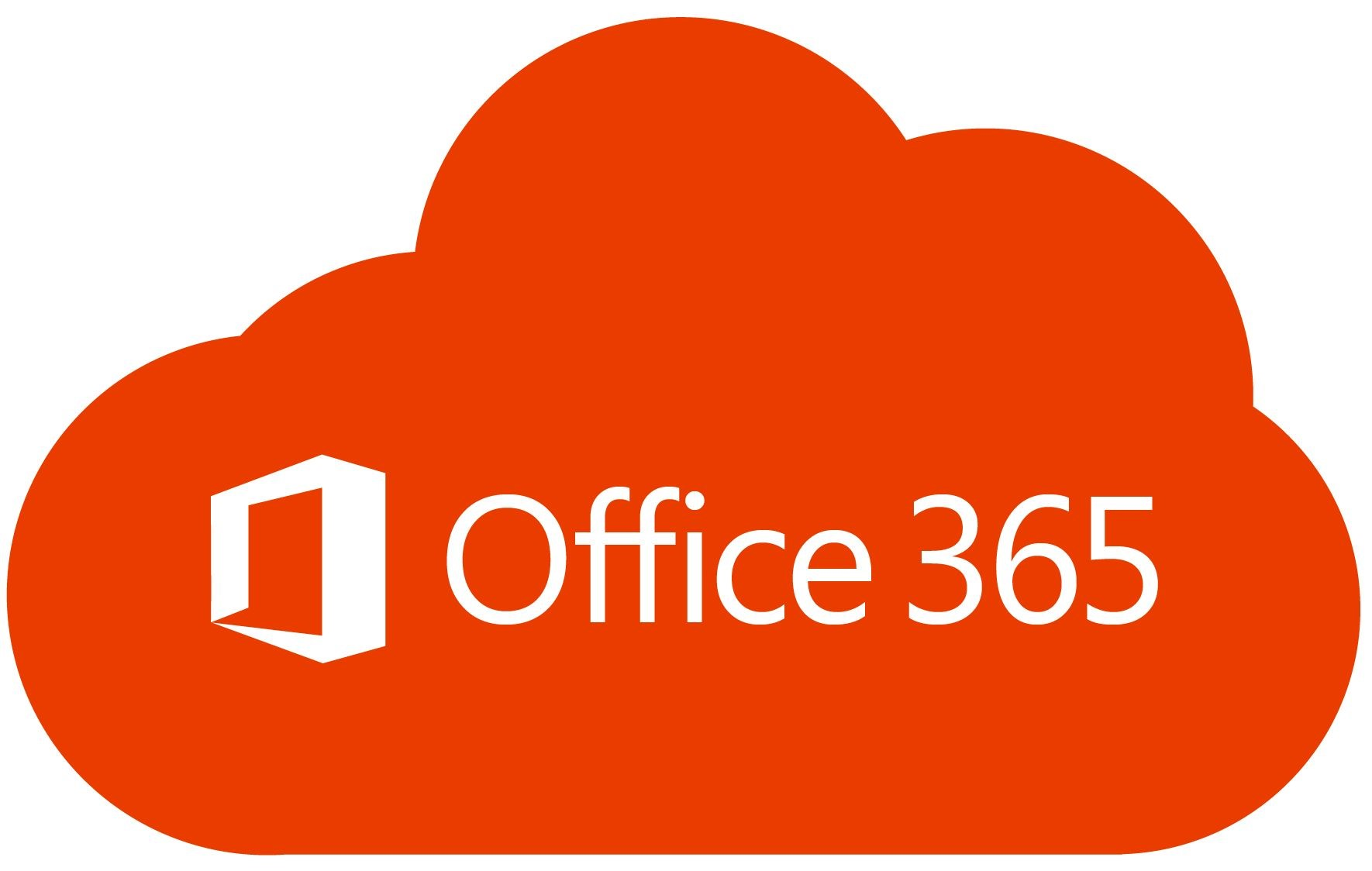 Office 365 - Online Email Settings (Staff and Faculty ...