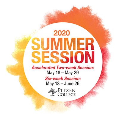 2020 Summer Session