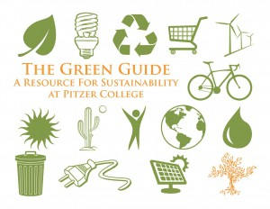 Green Guide_Page_01