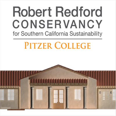 Robert Redford Conservancy Office of Sustainability