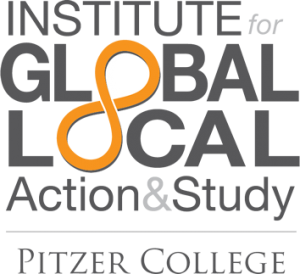 institute-for-global-local-action-and-study