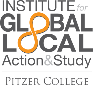 Institute for Global Local Action & Study