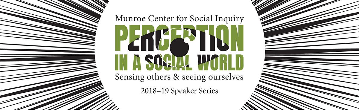 MCSI Perception in a social world