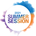 2021 Summer Session
