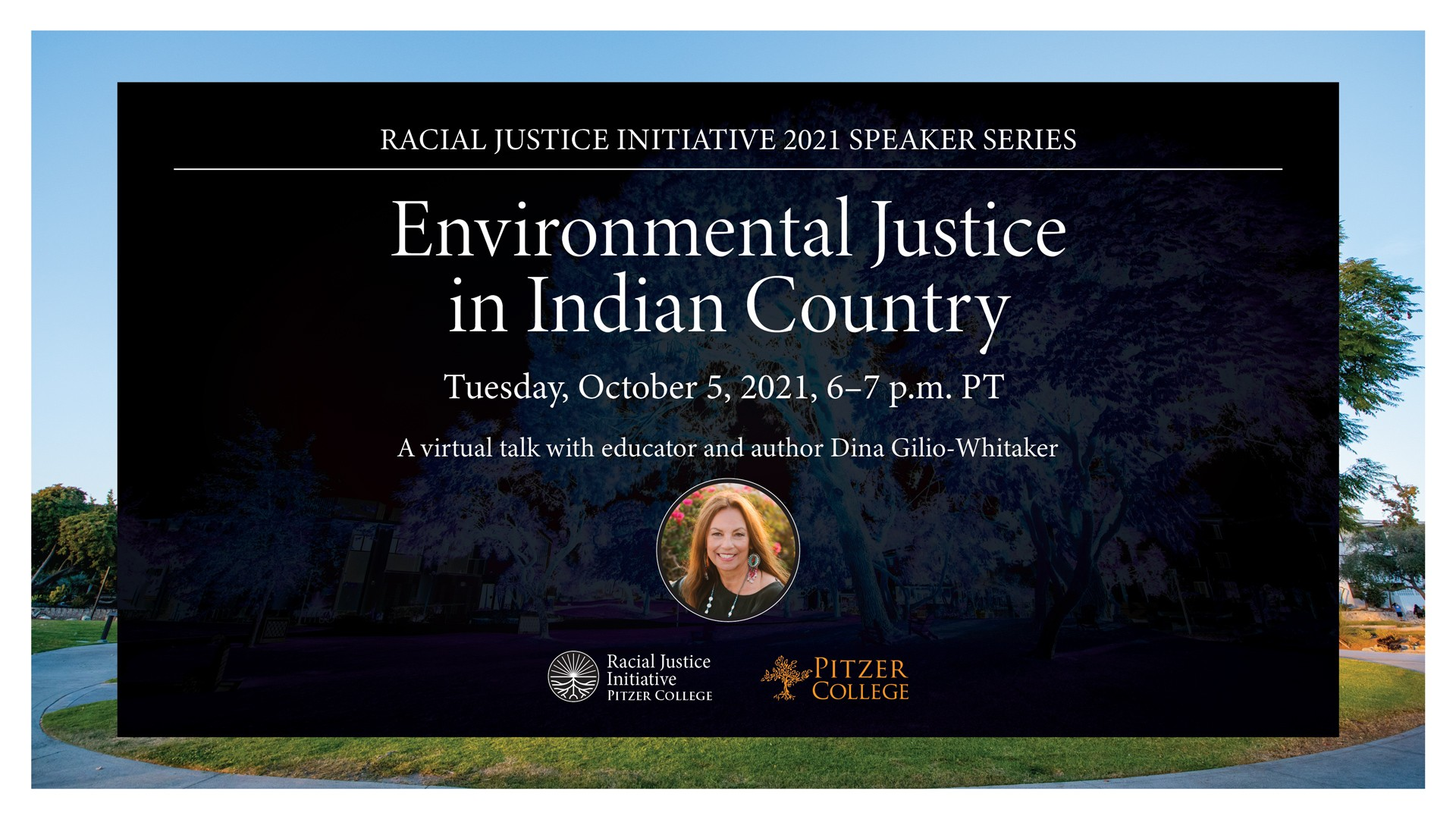 Environmental Justice in Indian Country